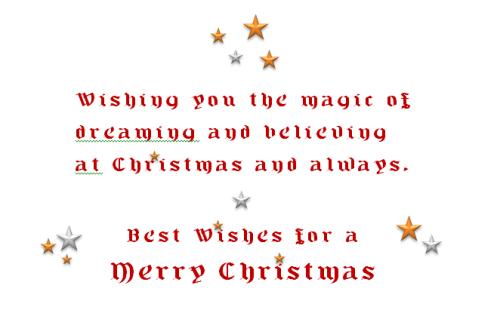 2012-12-24 15_44_02-Greetings_2012.docx - Microsoft Word
