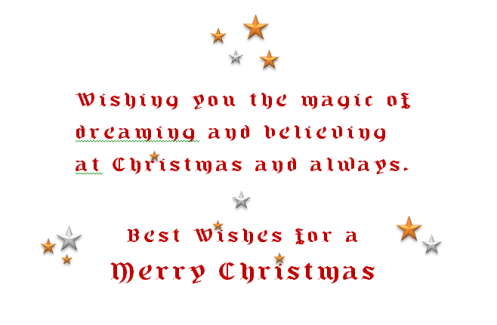 2012-12-24 15_44_02-Greetings_2012.docx - Microsoft Word