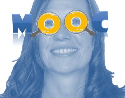 New Image apposite to MOOC