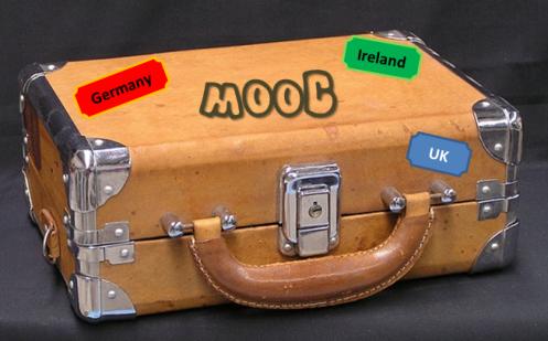 MOOC-suitcase