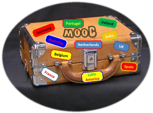 MOOC_World