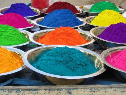 color-106692_640