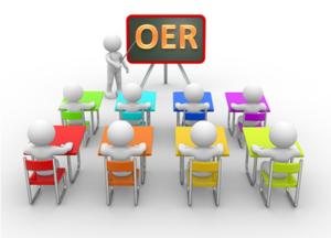 OER_classroom