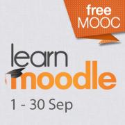 LearnMoodle