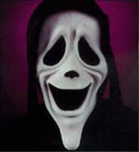 scream-scary-movie-mask