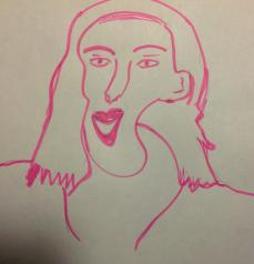 Sylvia-Sketch_s