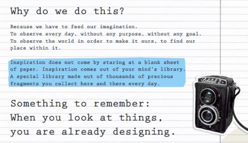 Design101, iversity.org