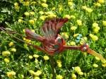 iron_flower-bird