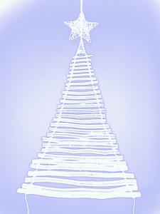 Neon_Christmas