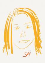 Sketch_Sylvia