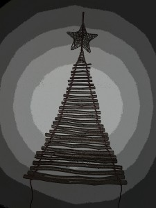 Wooden_Christmas