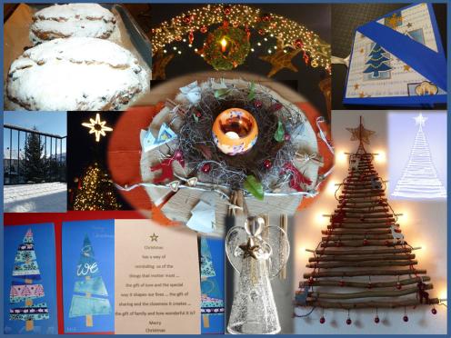 christmas_2013