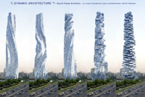 Green-skyscrapers-Dynamic-006